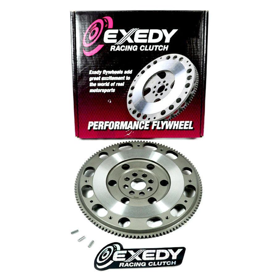 Exedy Chromoly Lightweight Flywheel For K20 / K24