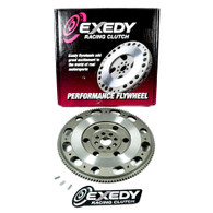 Exedy Chromoly Lightweight Flywheel for K20 / K24