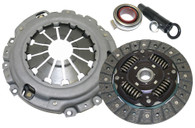 Competition Clutch Stage 1.5 Clutch Kit K series
