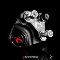 K-Tuned Roll Center Adjusters  2006-2011 Honda Civic