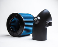 Agency Power Short Ram Intake Kit Ford Focus RS 2016-17