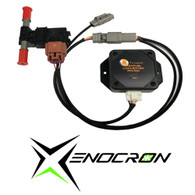 Flex Fuel Converter Kit [KT-FlexKit]