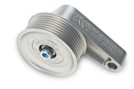 K-Tuned Adjustable EP3 Pulley Kit (K20)