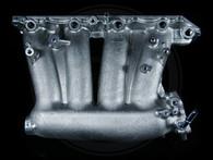 """2012+ Honda Civic Si RBC swap kit """"Base"""" No Intake/ Stock Injectors"""
