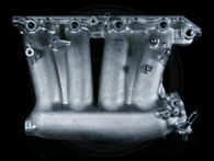 "2009+ Acura TSX RBC swap kit ""Base"" Stock Injectors"