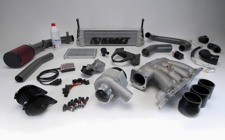 kraftwerks 2012 15 civic si supercharger system axion. Black Bedroom Furniture Sets. Home Design Ideas