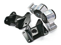 S2000 (00-09) Stock Replacement Mounts