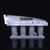 Ultra K-Series Race Intake Manifold (Silver, 3.5 Liters)