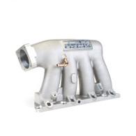 K-Series (non-Civic Si) Skunk2 Pro Series Intake Manifold