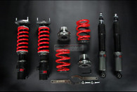 2006-11 Honda Civic Mono-RS coilover suspension