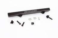 FUEL RAIL KIT (W/ EFI FITTINGS)