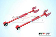 Honda Accord 08-12 / TSX 09-12 Godspeed Rear Camber Arm