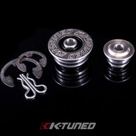 K-Tuned Sherical Shifter Cable Bushings