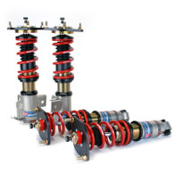 BRZ/FRS Skunk2 Pro-C Coilovers