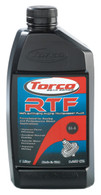 Torco MTF & RTF Transmission fluid change kit Scion FR-S/Subaru BRZ