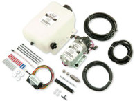 AEM® 30-3300 - Water / Methanol Injection Kit
