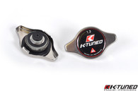 K-Tuned High Pressure Radiator Cap