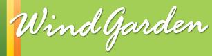 windgarden-ongreen.jpg