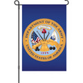 United States Army: Garden Flag