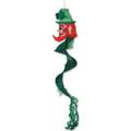 Leprechaun  :Twisters