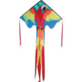 MaCaw: Large Easy Flyer Kites by Premier (44268)