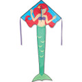 Mermaid  ( Arianna ): Large Easy Flyer Kites by Premier