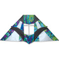 Cool Orbit: Delta Box 8.5 ft Kites by Premier