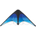 Chilly: Zoomer Sport Kites by Premier