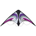 Vision   ( Raspberry Purple )     : Sport Kite