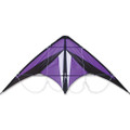 Vision   ( Purple )     : Sport Kite