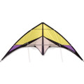 Hydro: Addiction Sport Kites by Premier