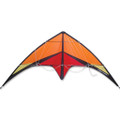 Pyro: Addiction Sport Kites by Premier
