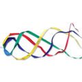 """22""""   Rainbow   :  Hypno Twisters"""