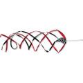 """22""""   Op-Art   :  Hypno Twisters"""