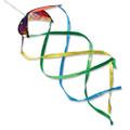 """99393  22"""" Orbit: Hypno Twisters (99393)"""