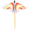 Hot   :    Catapult Glider