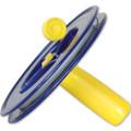 Gee Bee  :    Aero Glider 60