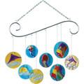 Kites : Glass Scrolls