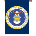 United States Air Force : House Brilliance