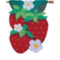 Strawberry Forever