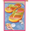 Flip Flop Fandango :     House Brilliance