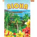 Aloha from Diamond Head :     House Brilliance