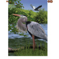Blue Heron Bay :     House Brilliance