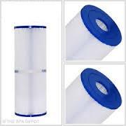 Cartridge Filter - C-4305 #1156
