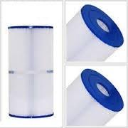 Cartridge Filter - C-5345 #1228