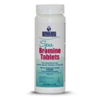 Spa Bromine Tablets #2315