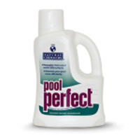 Pool Perfect #2123