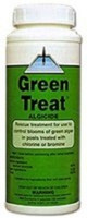 Green Treat #1136