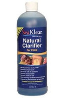 Natural Clarifier #1738