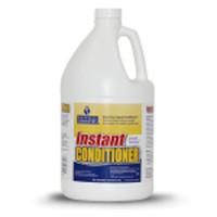 Stabilizer Liquid